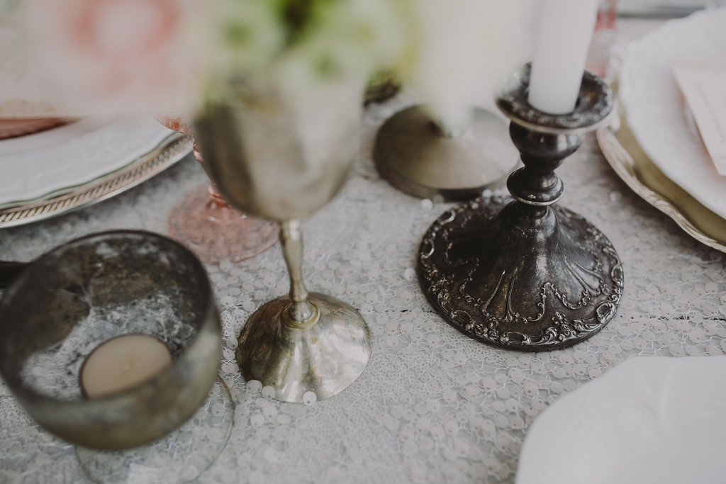 casa_violeta_wedding_tulum_photography_planner_rock_and_roll_chellisemichaelphotography_kerrybeachevents-6389.jpg