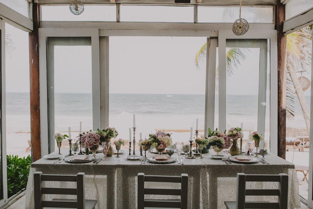 casa_violeta_wedding_tulum_photography_planner_rock_and_roll_chellisemichaelphotography_kerrybeachevents-6390.jpg