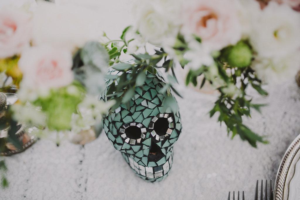 casa_violeta_wedding_tulum_photography_planner_rock_and_roll_chellisemichaelphotography_kerrybeachevents-6396.jpg