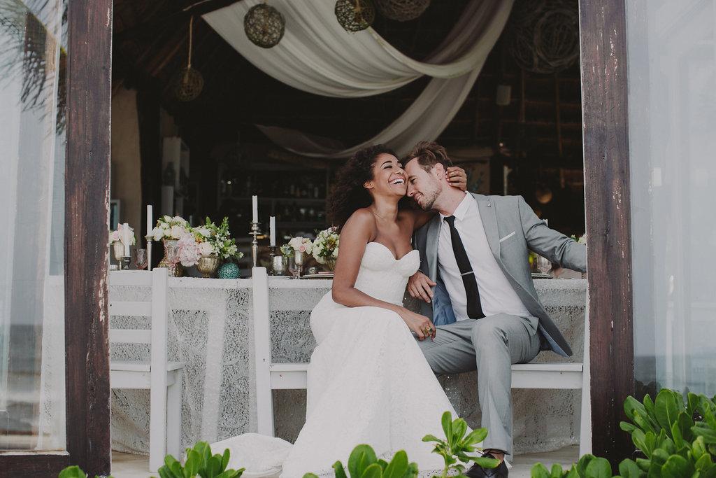 casa_violeta_wedding_tulum_photography_planner_rock_and_roll_chellisemichaelphotography_kerrybeachevents-6489.jpg