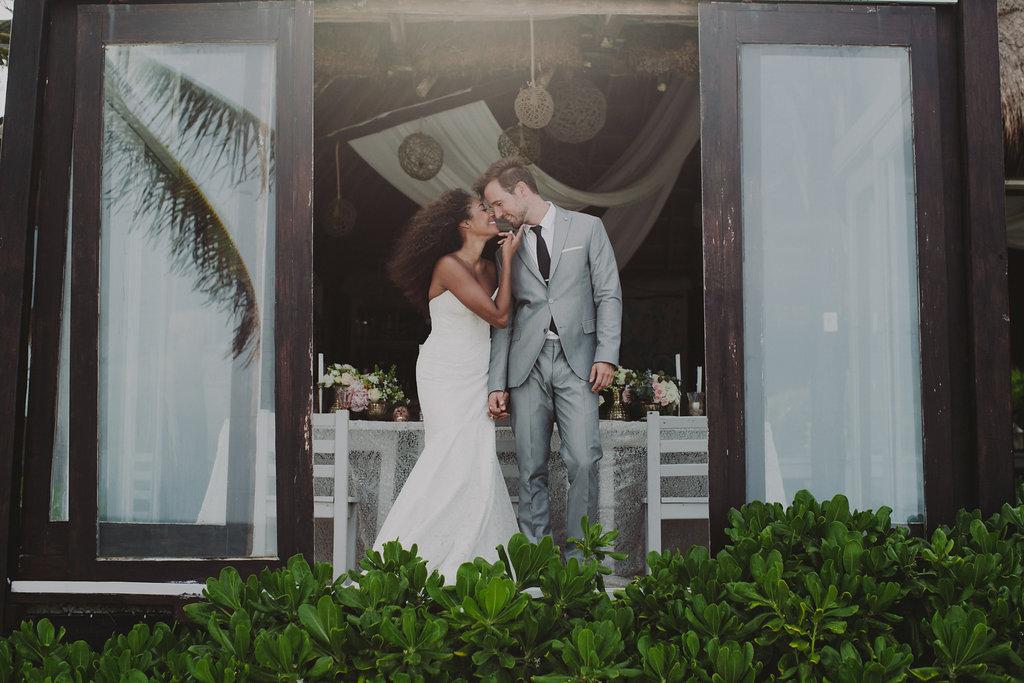 casa_violeta_wedding_tulum_photography_planner_rock_and_roll_chellisemichaelphotography_kerrybeachevents-6600.jpg