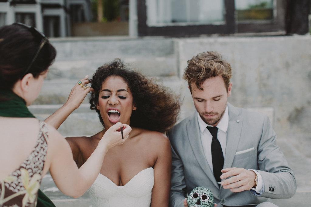 casa_violeta_wedding_tulum_photography_planner_rock_and_roll_chellisemichaelphotography_kerrybeachevents-6613.jpg