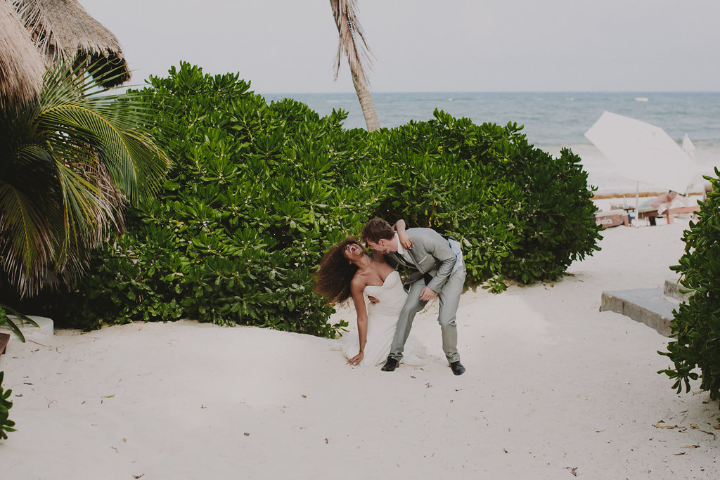 casa_violeta_wedding_tulum_photography_planner_rock_and_roll_chellisemichaelphotography_kerrybeachevents-6671.jpg