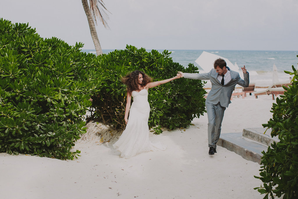 casa_violeta_wedding_tulum_photography_planner_rock_and_roll_chellisemichaelphotography_kerrybeachevents-6661.jpg