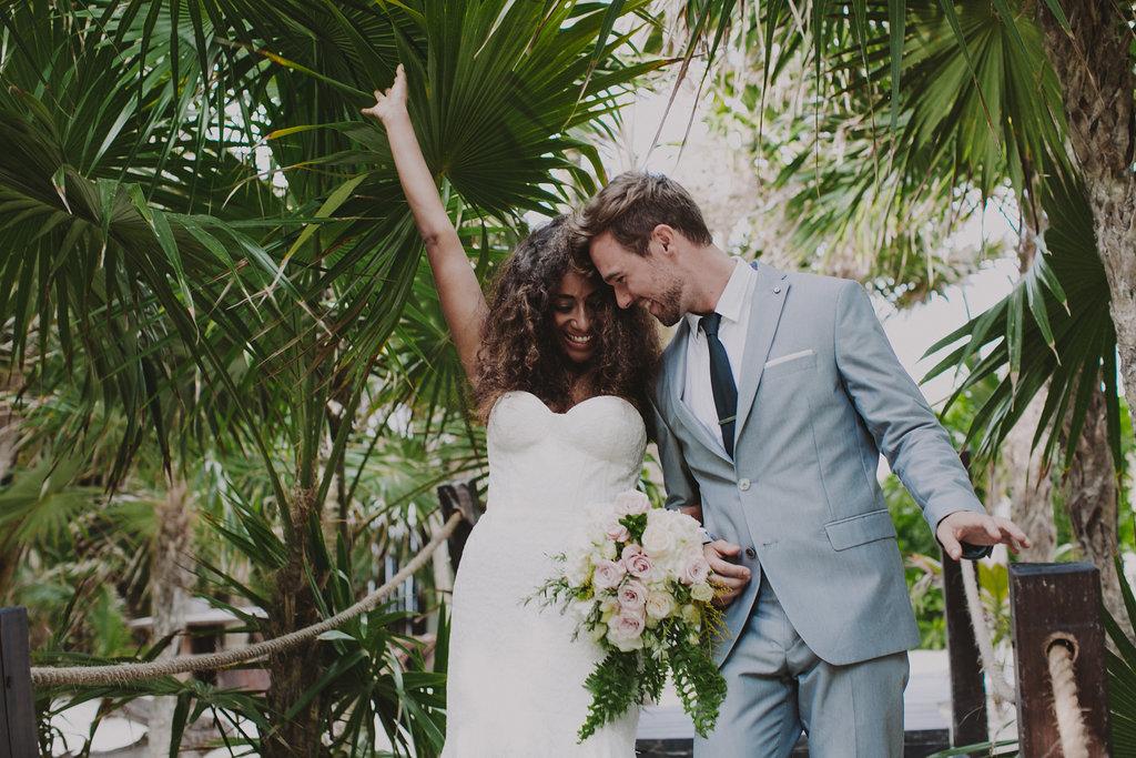 casa_violeta_wedding_tulum_photography_planner_rock_and_roll_chellisemichaelphotography_kerrybeachevents-6725.jpg