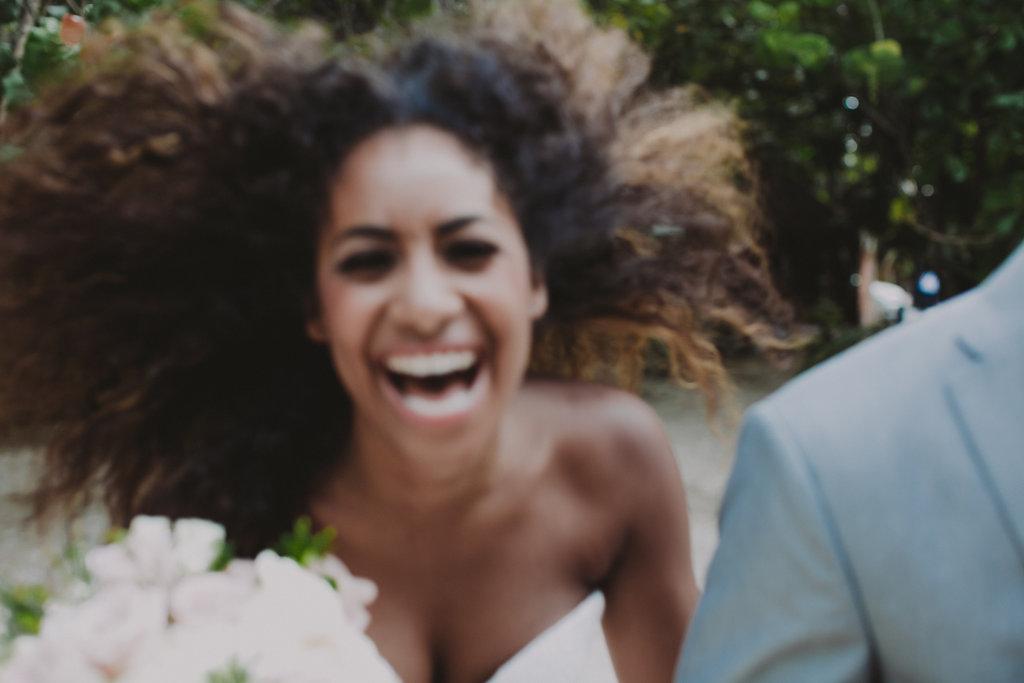 casa_violeta_wedding_tulum_photography_planner_rock_and_roll_chellisemichaelphotography_kerrybeachevents-6772.jpg