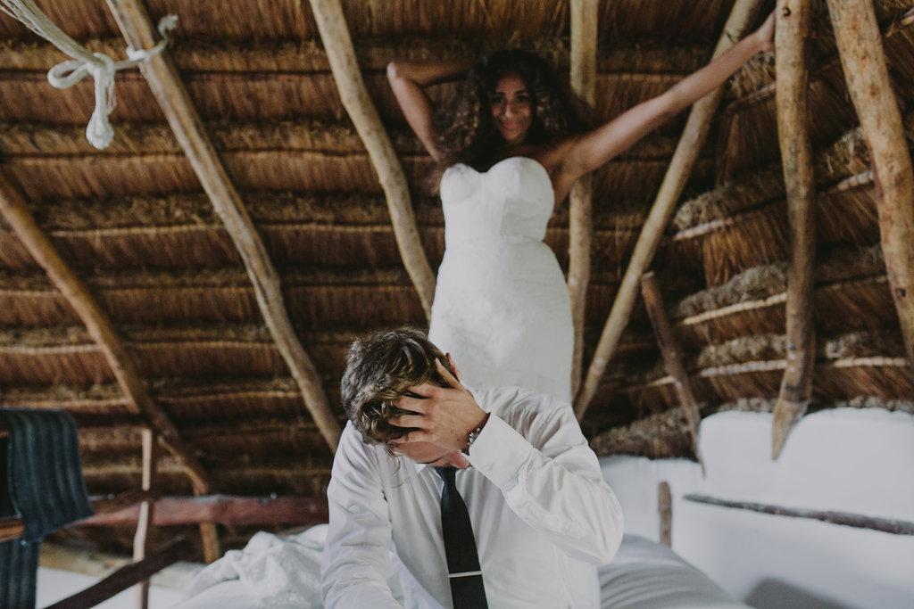 casa_violeta_wedding_tulum_photography_planner_rock_and_roll_chellisemichaelphotography_kerrybeachevents-6801.jpg