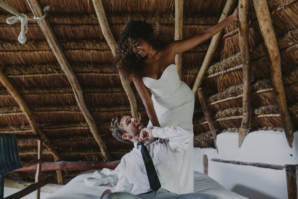 casa_violeta_wedding_tulum_photography_planner_rock_and_roll_chellisemichaelphotography_kerrybeachevents-6816.jpg
