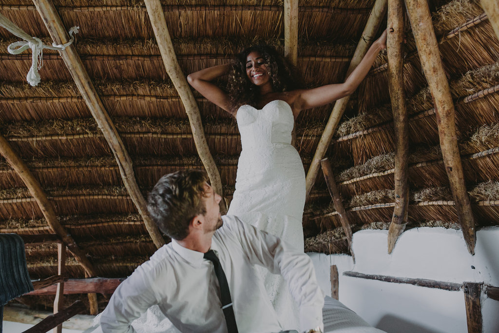 casa_violeta_wedding_tulum_photography_planner_rock_and_roll_chellisemichaelphotography_kerrybeachevents-6804.jpg