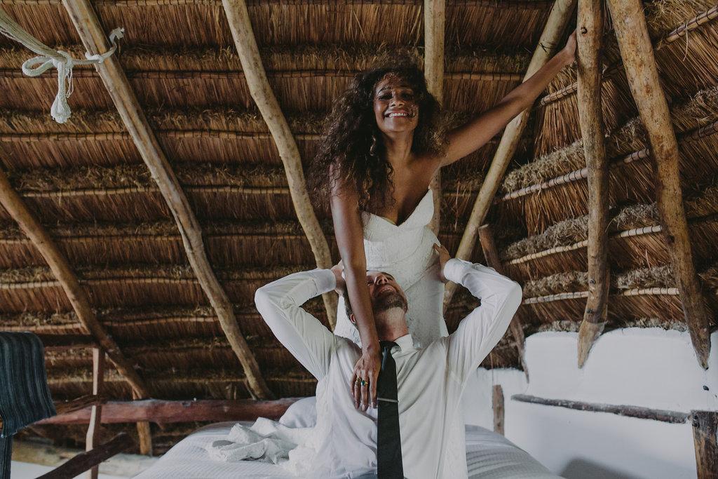 casa_violeta_wedding_tulum_photography_planner_rock_and_roll_chellisemichaelphotography_kerrybeachevents-6822.jpg