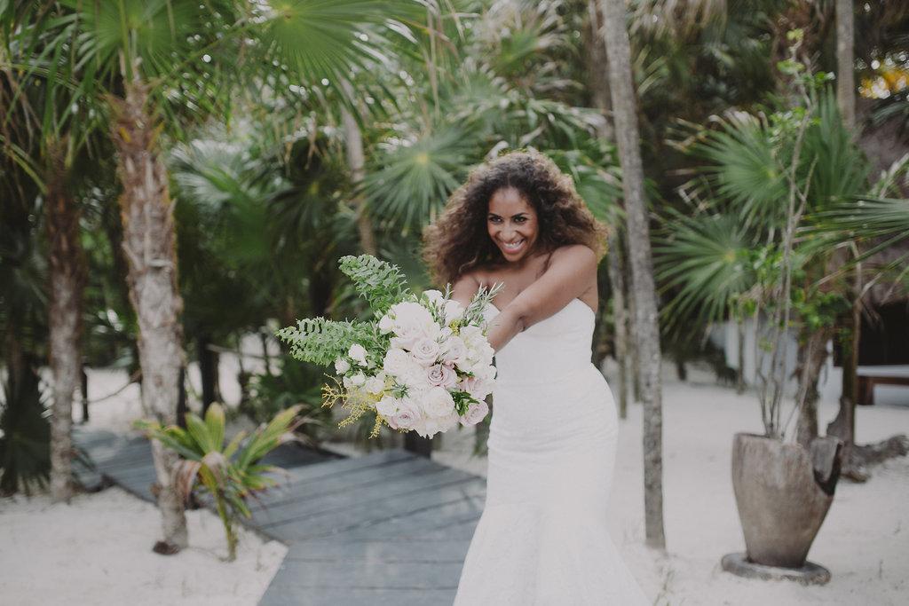 casa_violeta_wedding_tulum_photography_planner_rock_and_roll_chellisemichaelphotography_kerrybeachevents-6909.jpg