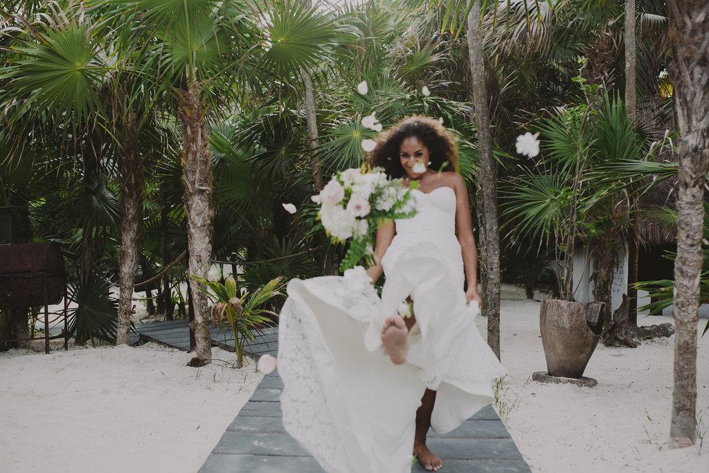 casa_violeta_wedding_tulum_photography_planner_rock_and_roll_chellisemichaelphotography_kerrybeachevents-6919.jpg