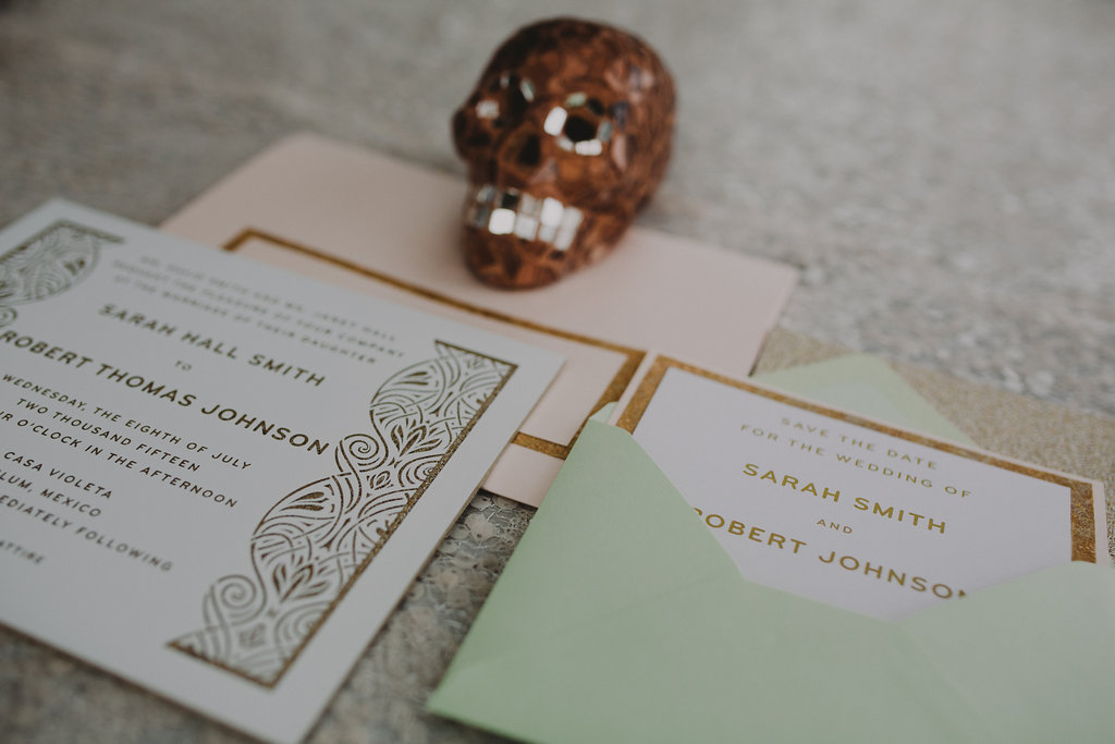 casa_violeta_wedding_tulum_photography_planner_rock_and_roll_chellisemichaelphotography_kerrybeachevents-7894.jpg