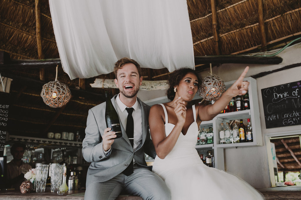 casa_violeta_wedding_tulum_photography_planner_rock_and_roll_chellisemichaelphotography_kerrybeachevents-8007.jpg