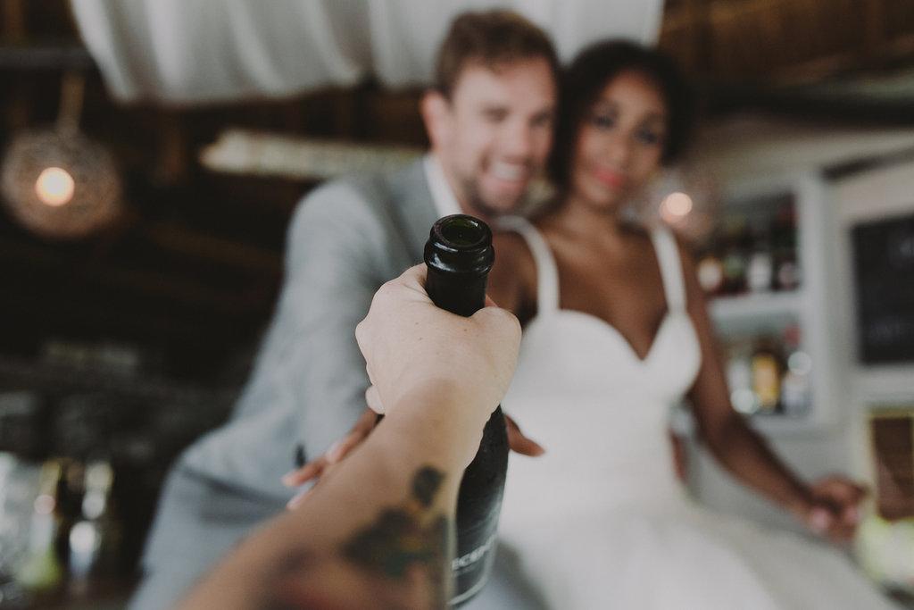 casa_violeta_wedding_tulum_photography_planner_rock_and_roll_chellisemichaelphotography_kerrybeachevents-8011.jpg
