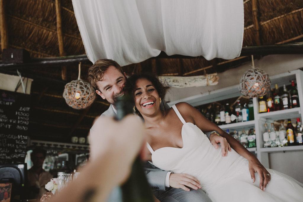 casa_violeta_wedding_tulum_photography_planner_rock_and_roll_chellisemichaelphotography_kerrybeachevents-8015.jpg