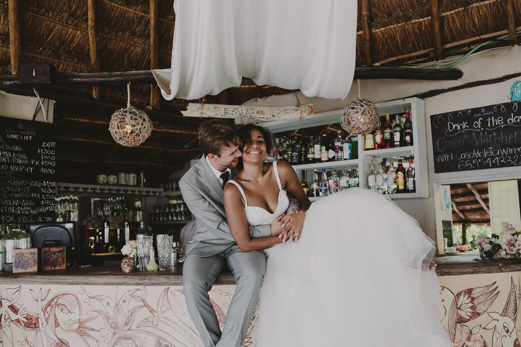 casa_violeta_wedding_tulum_photography_planner_rock_and_roll_chellisemichaelphotography_kerrybeachevents-8056.jpg