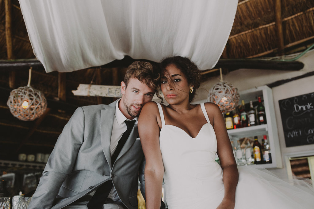 casa_violeta_wedding_tulum_photography_planner_rock_and_roll_chellisemichaelphotography_kerrybeachevents-8099.jpg