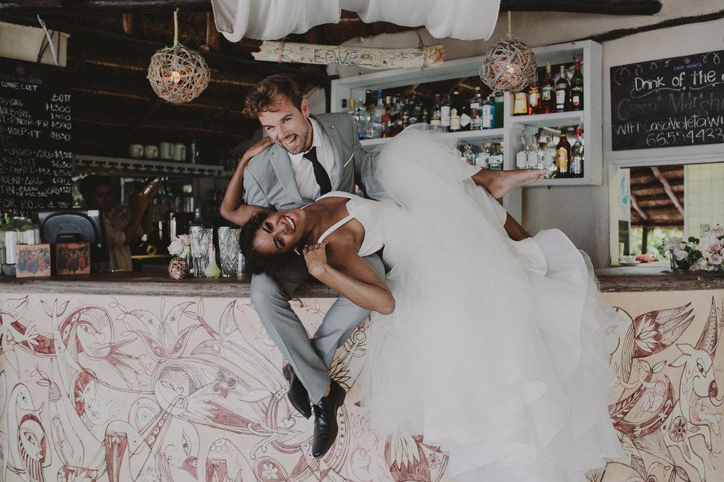 casa_violeta_wedding_tulum_photography_planner_rock_and_roll_chellisemichaelphotography_kerrybeachevents-8093.jpg