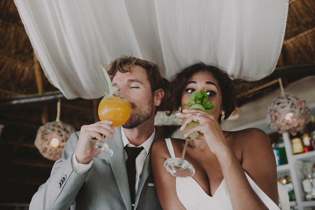 casa_violeta_wedding_tulum_photography_planner_rock_and_roll_chellisemichaelphotography_kerrybeachevents-8143.jpg