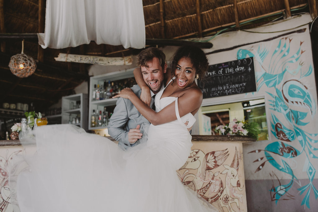 casa_violeta_wedding_tulum_photography_planner_rock_and_roll_chellisemichaelphotography_kerrybeachevents-8179.jpg