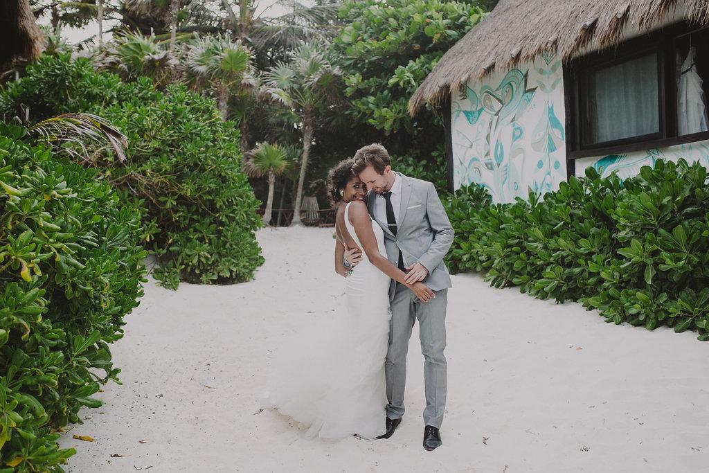 casa_violeta_wedding_tulum_photography_planner_rock_and_roll_chellisemichaelphotography_kerrybeachevents-8305.jpg