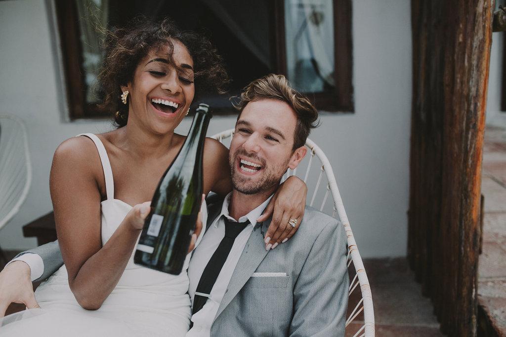 casa_violeta_wedding_tulum_photography_planner_rock_and_roll_chellisemichaelphotography_kerrybeachevents-8368.jpg