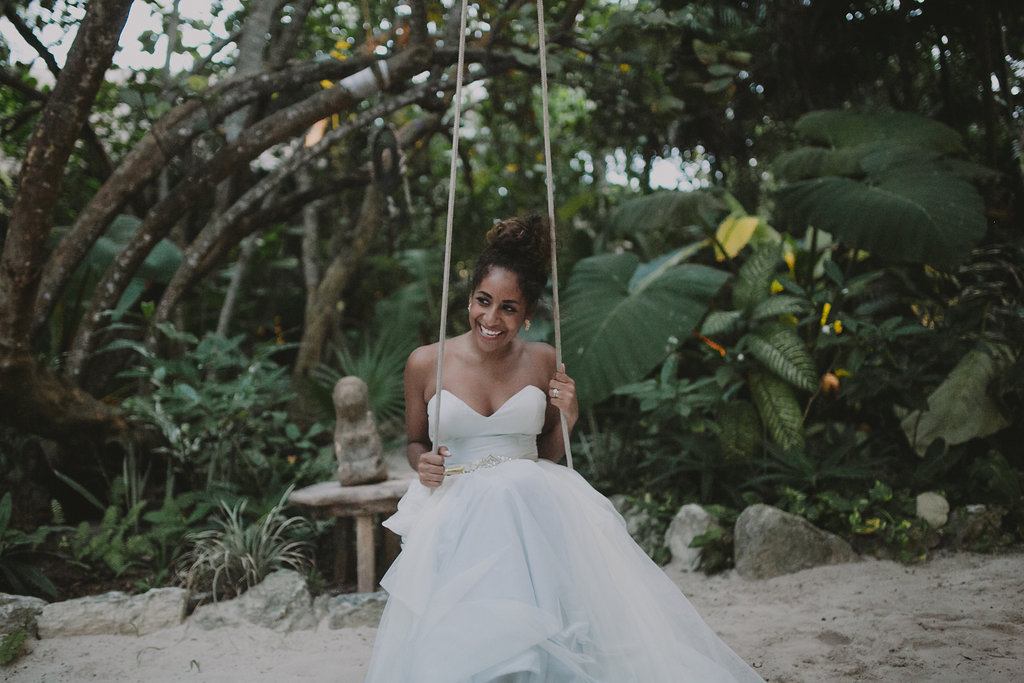 casa_violeta_wedding_tulum_photography_planner_rock_and_roll_chellisemichaelphotography_kerrybeachevents-8464.jpg