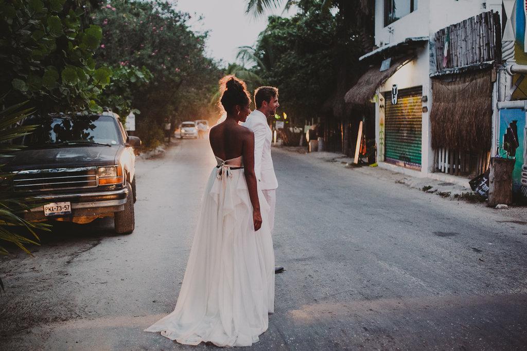 casa_violeta_wedding_tulum_photography_planner_rock_and_roll_chellisemichaelphotography_kerrybeachevents-8561.jpg