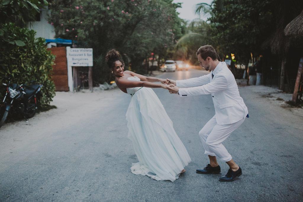 casa_violeta_wedding_tulum_photography_planner_rock_and_roll_chellisemichaelphotography_kerrybeachevents-8574.jpg