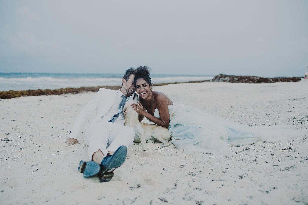 casa_violeta_wedding_tulum_photography_planner_rock_and_roll_chellisemichaelphotography_kerrybeachevents-8630.jpg
