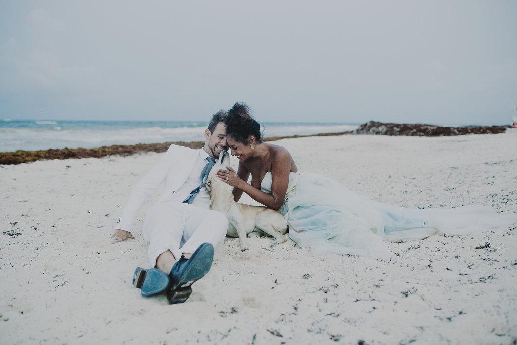 casa_violeta_wedding_tulum_photography_planner_rock_and_roll_chellisemichaelphotography_kerrybeachevents-8628.jpg