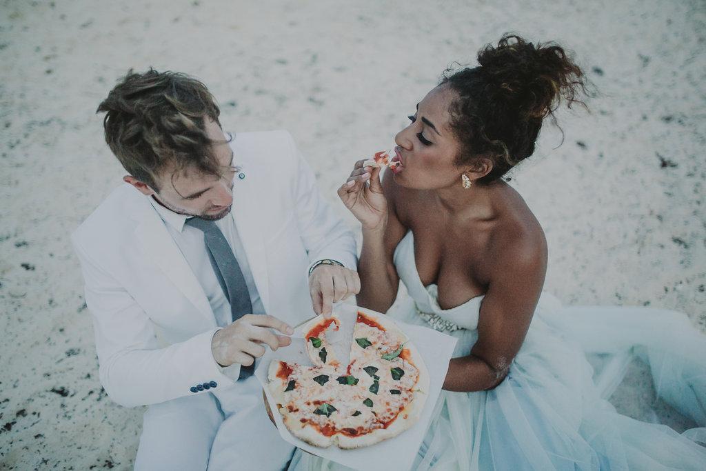 casa_violeta_wedding_tulum_photography_planner_rock_and_roll_chellisemichaelphotography_kerrybeachevents-8653.jpg