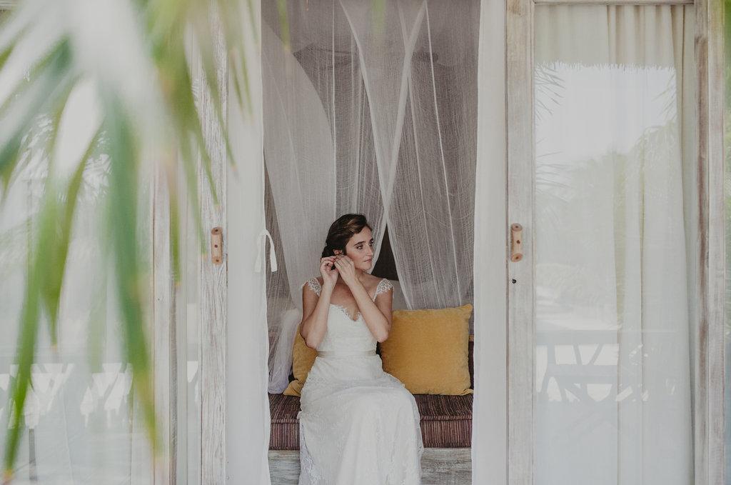 villapescadorestulumweddingplannerphotographerluxurydestinationbohemianwedding2415.JPG