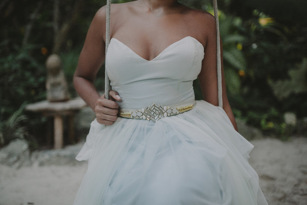 casa_violeta_wedding_tulum_photography_planner_rock_and_roll_chellisemichaelphotography_kerrybeachevents-8453.jpg