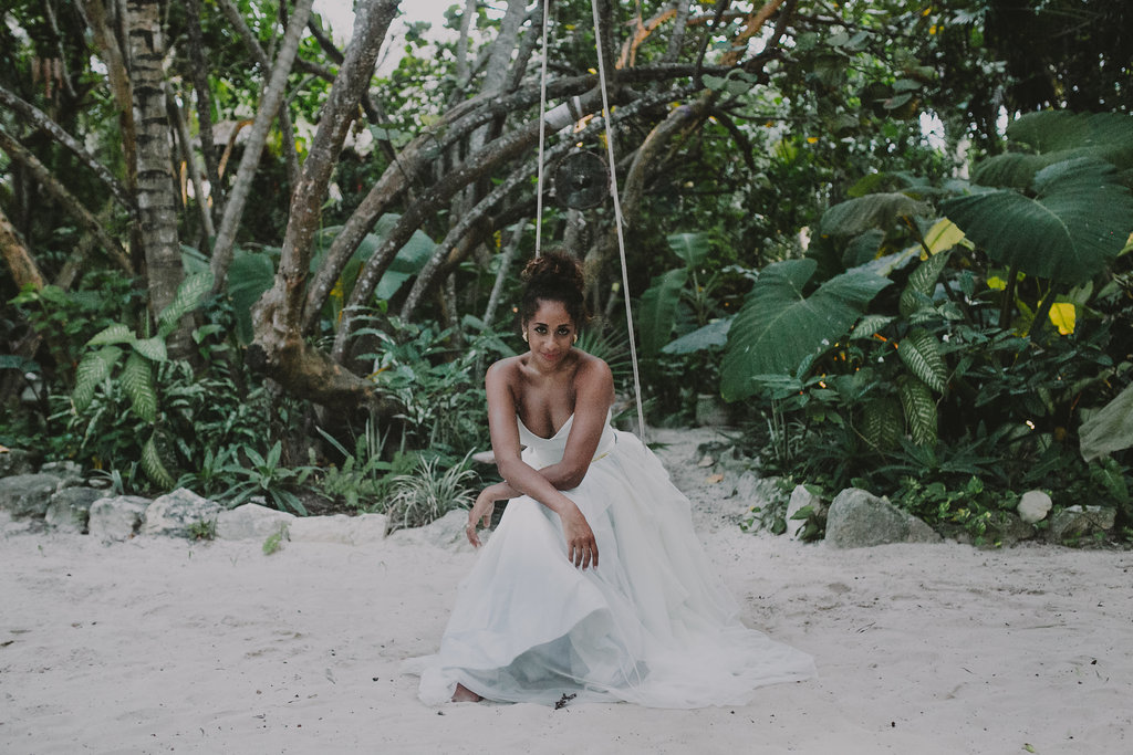 casa_violeta_wedding_tulum_photography_planner_rock_and_roll_chellisemichaelphotography_kerrybeachevents-8441.jpg