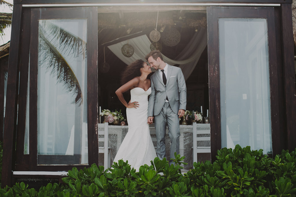 casa_violeta_wedding_tulum_photography_planner_rock_and_roll_chellisemichaelphotography_kerrybeachevents-6599.jpg