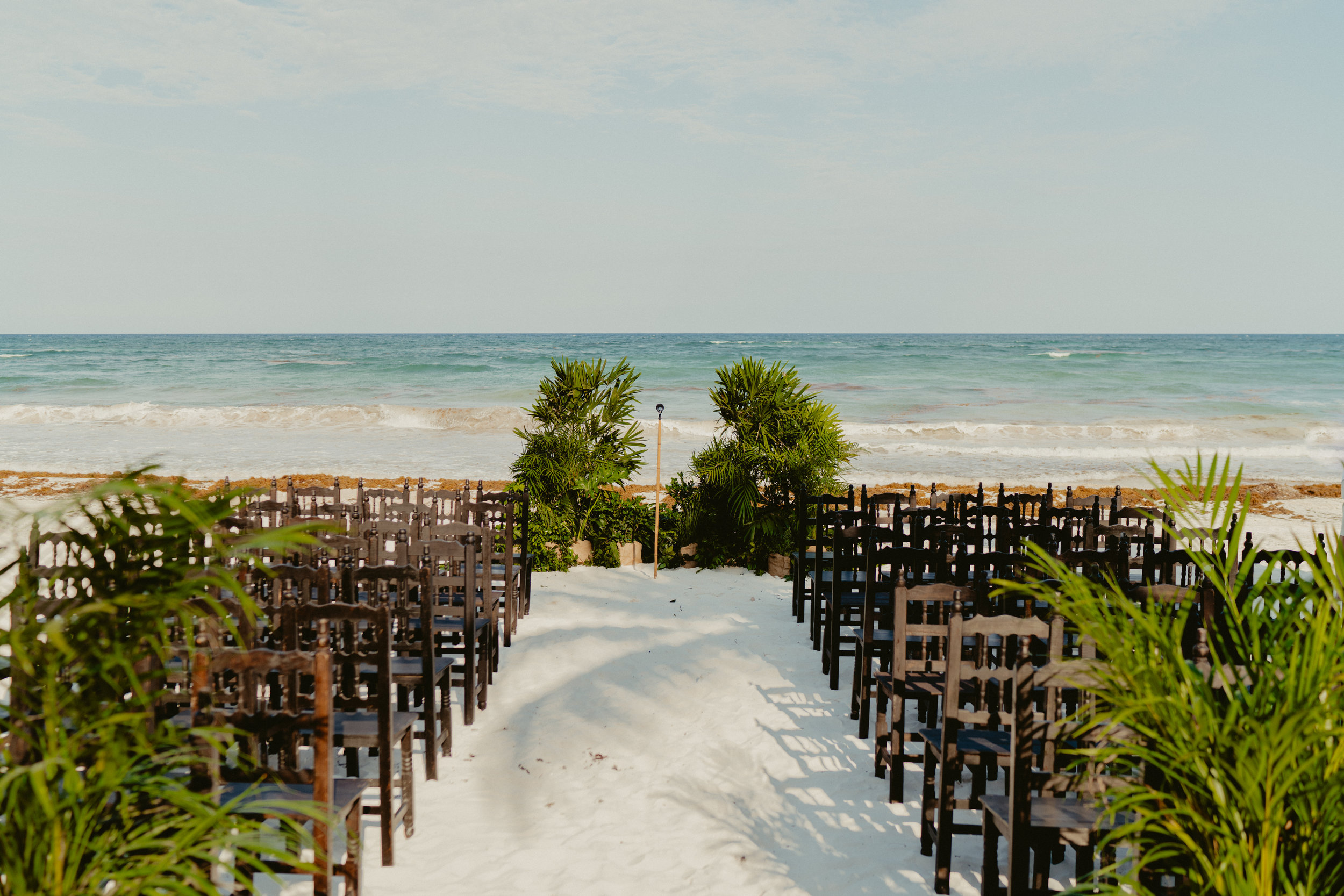 Joanna-and-Cameron_Ahua_Tulum_Wedding_Chellise_MIchael-Photography-243.jpg