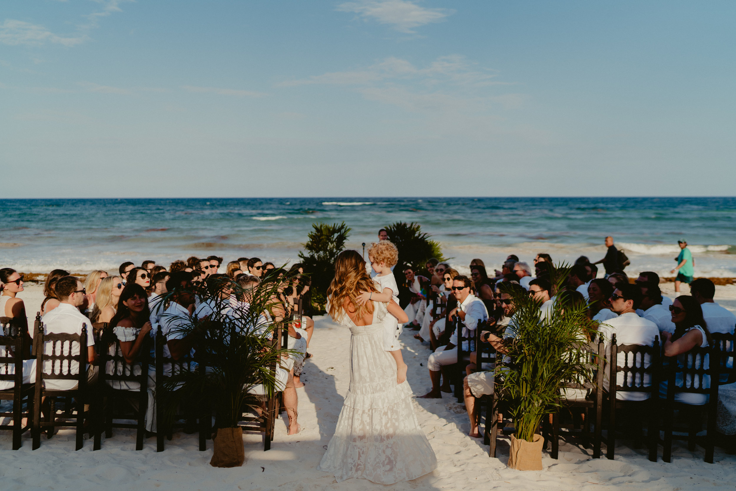 Joanna-and-Cameron_Ahua_Tulum_Wedding_Chellise_MIchael-Photography-267.jpg