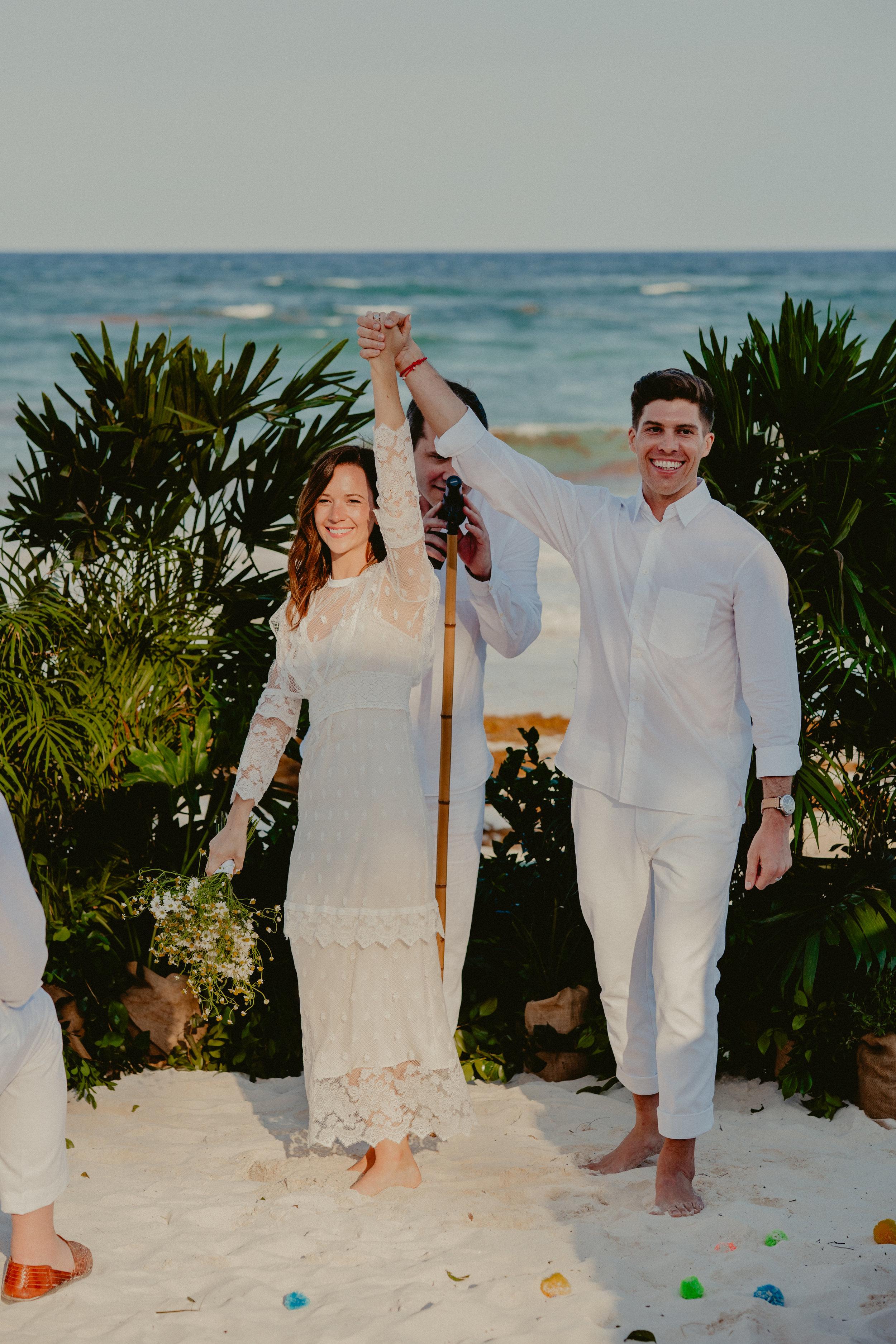Joanna-and-Cameron_Ahua_Tulum_Wedding_Chellise_MIchael-Photography-314.jpg