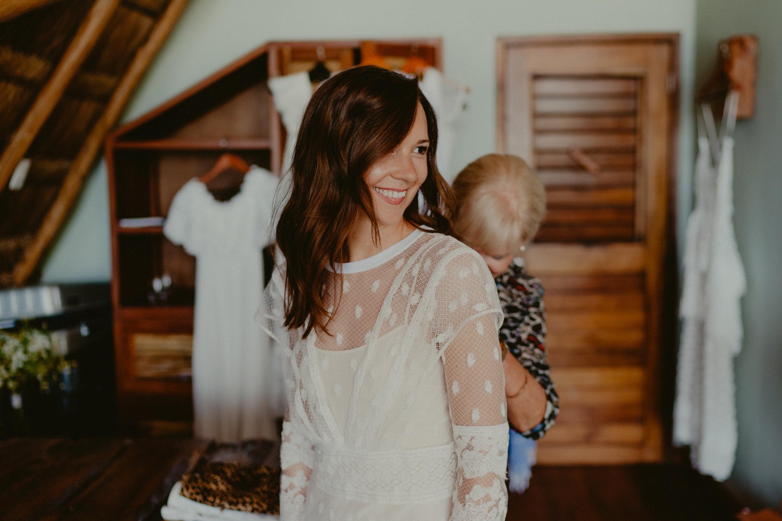 Joanna-and-Cameron_Ahua_Tulum_Wedding_Chellise_MIchael-Photography-82.jpg