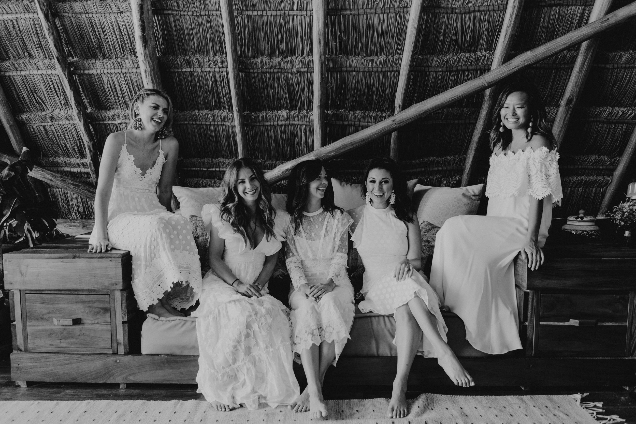 Joanna-and-Cameron_Ahua_Tulum_Wedding_Chellise_MIchael-Photography-230.jpg