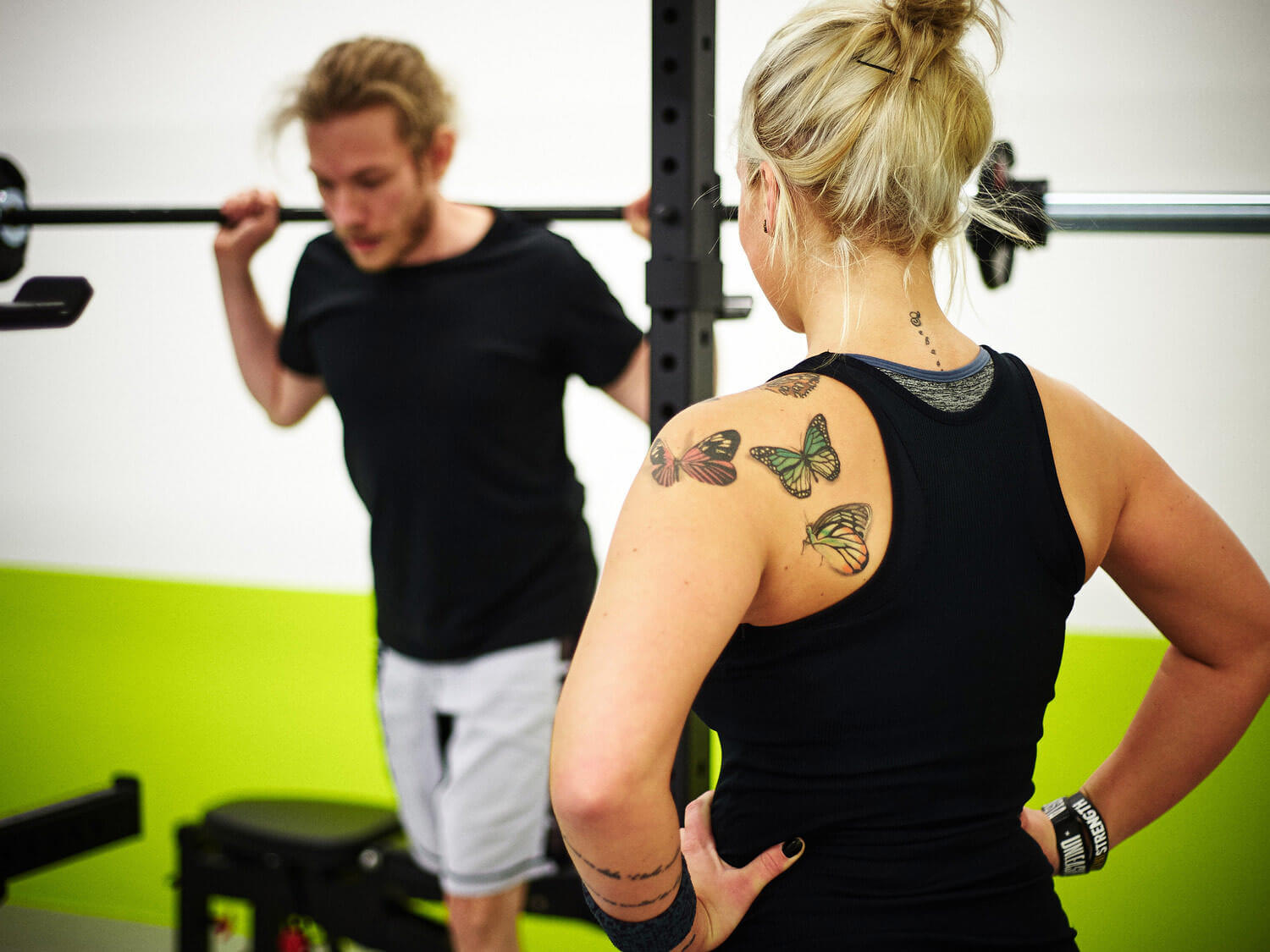 Optimum_Training_Wien_Studio_Crossfit_1080_Krafttraining.jpg