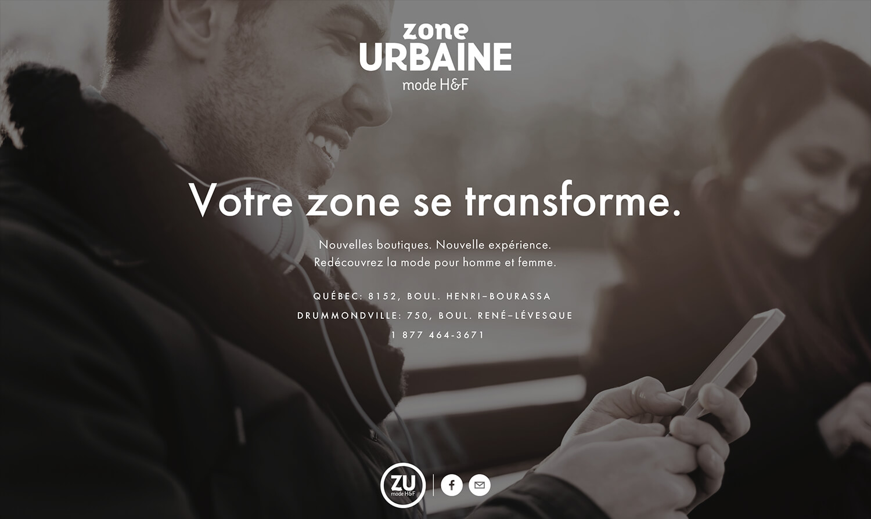 site-web-zone-urbaine.jpg