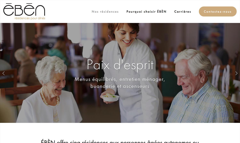 site-web-residences-eben.jpg