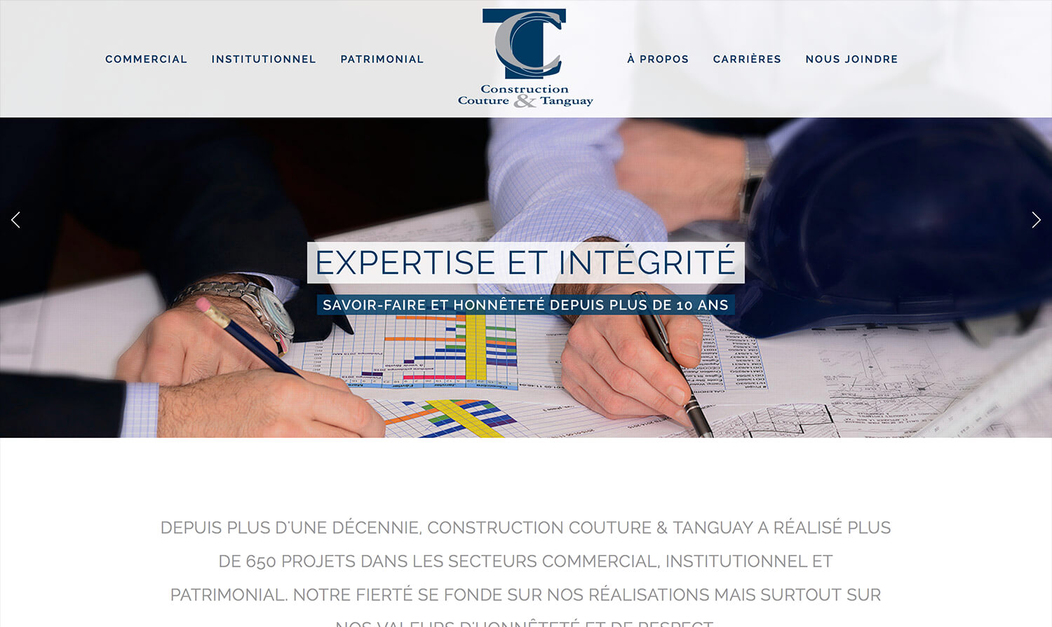 site-web-construction-couture-et-tanguay.jpg
