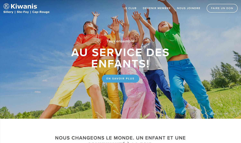 site-web-kiwanis-ssfcr.jpg