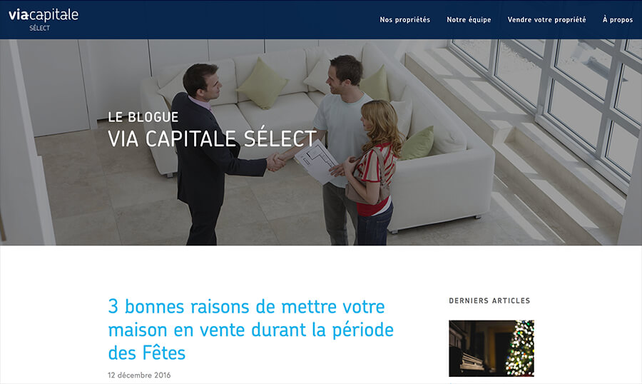 blogue-via-capitale-select.jpg
