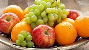 fruits j.jpg
