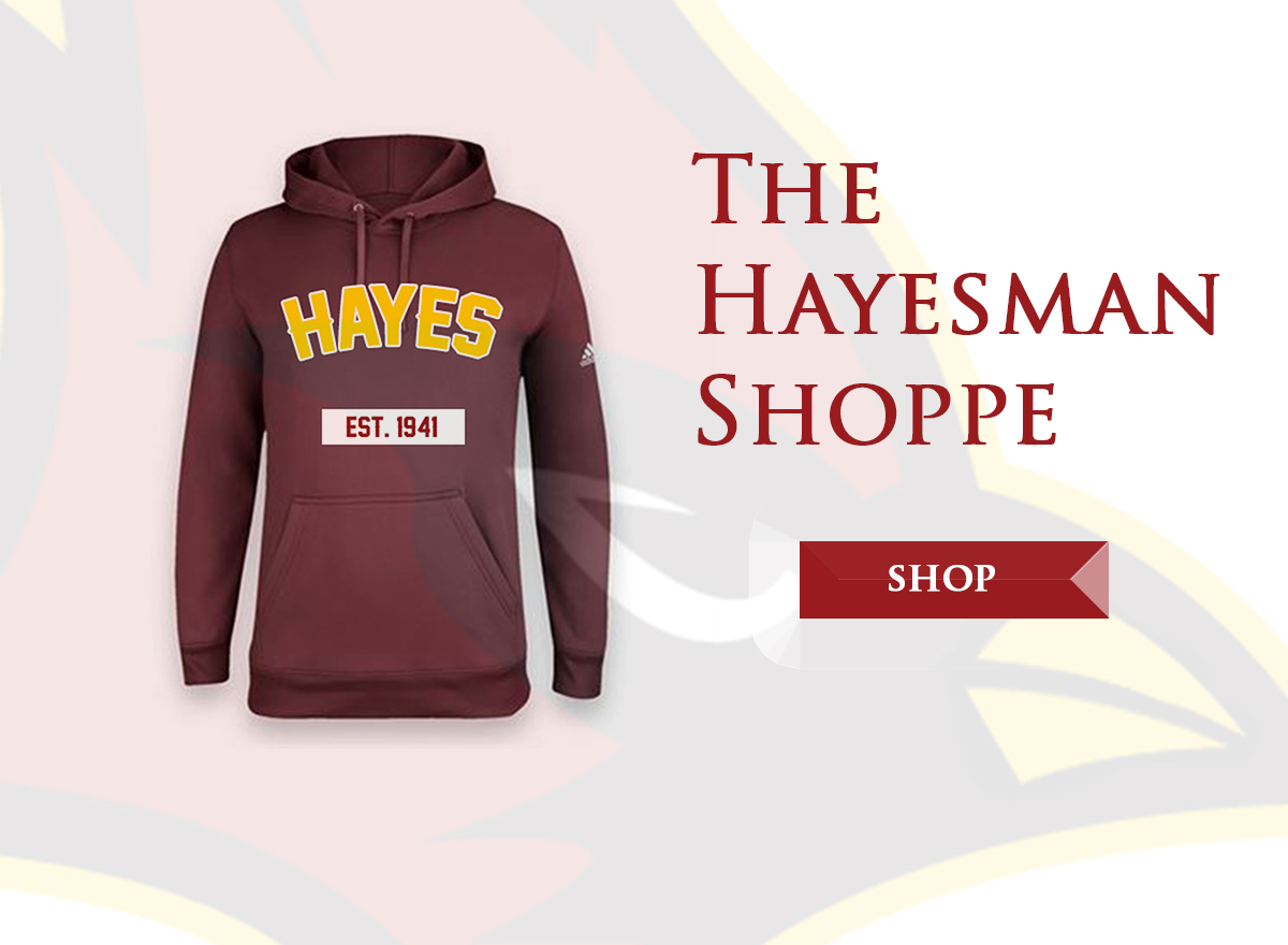 hayesmanshoppe main 2016.jpg